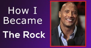 the rock net worth biography and story